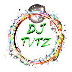 DJ TVTZ