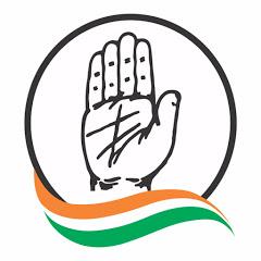 INC Karnataka