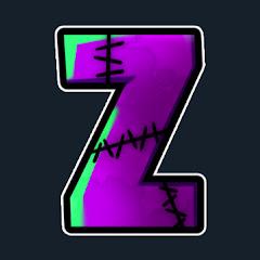 ZEROxFUSIONZ
