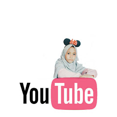 Firly Channel