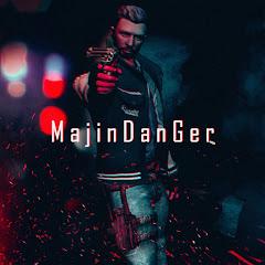 Majin DanGer