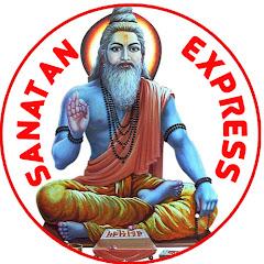 Sanatan Express