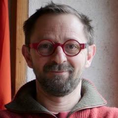 Olivier Verdier