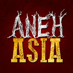 Aneh Asia