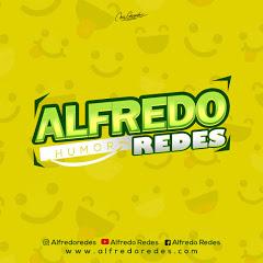 Alfredo Redes