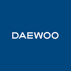 Daewoo Electronics Russia