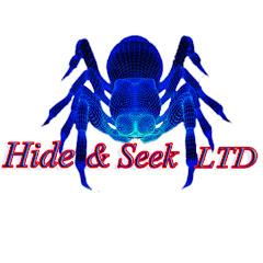 Hide and Seek L.T.D