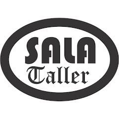 Sala Taller