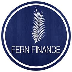 Fern Finance
