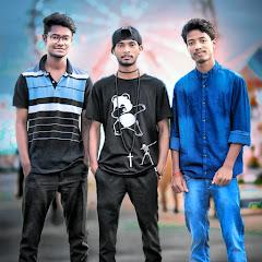 DJ Amit DJ Dalchan DJ Sameer