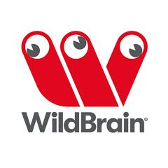 WildBrain 한국어