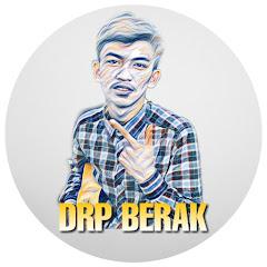DRP BERAK