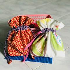 Hand 2 Craft