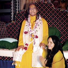 Radha Govind Dham Ajmer