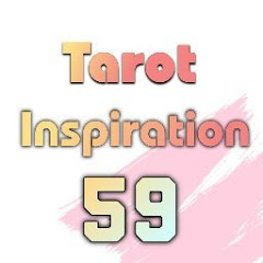Tarot Inspiration 59
