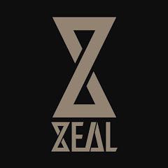 ZEAL CHANNEL