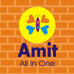 Amit All In One