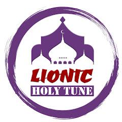 Lionic Holy Tune