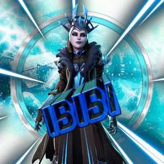 iBibi