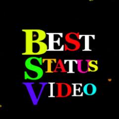 Best Status Video