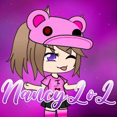Nancy LoL