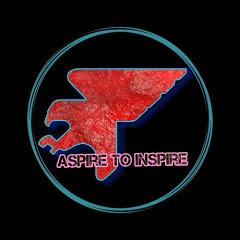 Dinesh Joshi - aspire to inspire