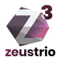 Zeus Trio