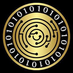 Coin Bureau