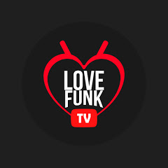 Love Funk TV