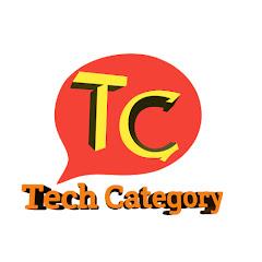 Tech Category