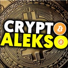 Crypto Alekso