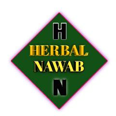 Herbal Nawab