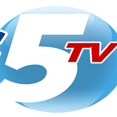 SIMPANG 5 TV