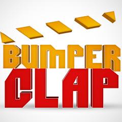 BUMPER CLAP