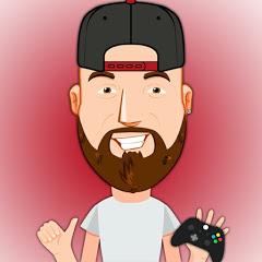El Parcero Gamer