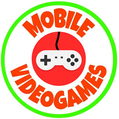 Mobile Videogames