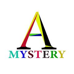 Ajob Mystery
