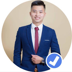 Hồ Thức Thuận Official