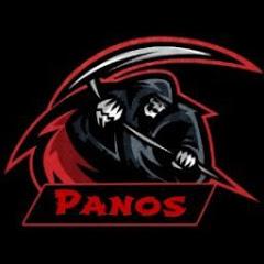 PanosGaming07ツ