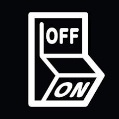 LOFI OFFON