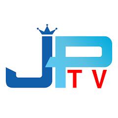 JPtv 종부테라피