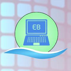 Ehtraf Al Bramj channel   قناة احتراف البرامج