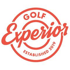 Experior Golf