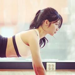 이지은 다이어트 Jiny diet