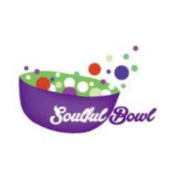 Soulful Bowl