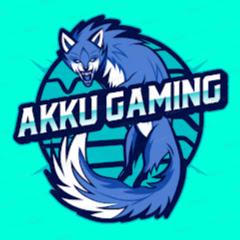 Akku Gaming