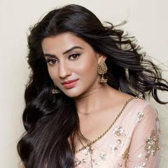 Akshara Singh Hits