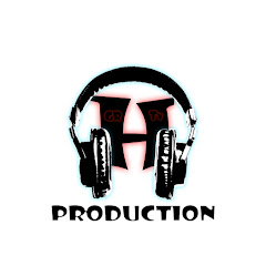 H - Production Official
