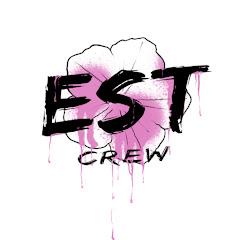 EST Crew