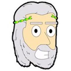 Based Zeus